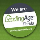 LeadingAgeFlorida
