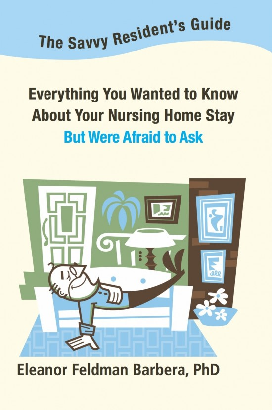 https://www.amazon.com/Savvy-Residents-Guide-Everything-Nursing-ebook/dp/B009Q38X8I/ref=tmm_kin_swatch_0?_encoding=UTF8&qid=1480881355&sr=1-1